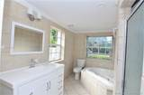 780 139th St - Photo 12