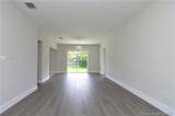 780 139th St - Photo 2
