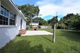 780 139th St - Photo 25
