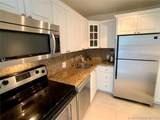 20335 Country Club Dr - Photo 49