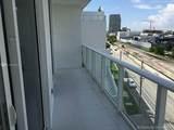 4250 Biscayne Blvd - Photo 10