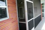 161 10th Ave - Photo 24