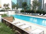 1300 Brickell Bay Dr - Photo 18