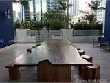 1300 Brickell Bay Dr - Photo 20