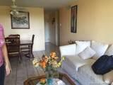 9440 Fontainebleau Blvd - Photo 2