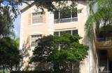 2861 Oakland Forest Dr - Photo 42