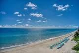 2751 Ocean Dr - Photo 18