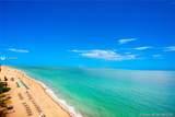 2751 Ocean Dr - Photo 19