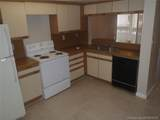9030 125th Ave - Photo 12