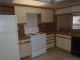 9030 125th Ave - Photo 13