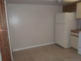 9030 125th Ave - Photo 14