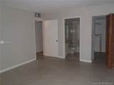 9030 125th Ave - Photo 18
