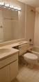 9030 125th Ave - Photo 20