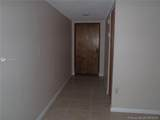 9030 125th Ave - Photo 6