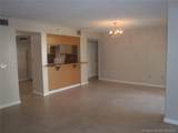 9030 125th Ave - Photo 8