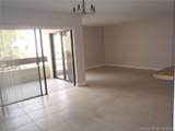 9030 125th Ave - Photo 9