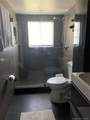 4400 107th Ave - Photo 11