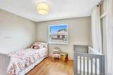 3735 Kensington St - Photo 28