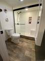 555 97th Ave - Photo 11