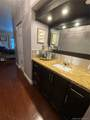 555 97th Ave - Photo 13