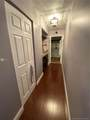 555 97th Ave - Photo 14