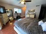 555 97th Ave - Photo 17