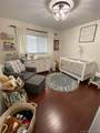 555 97th Ave - Photo 18