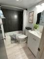 555 97th Ave - Photo 19