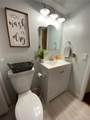 555 97th Ave - Photo 20