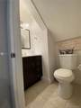 555 97th Ave - Photo 8
