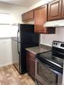 8407 5th St - Photo 3