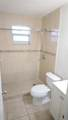 2920 69th Ave - Photo 6
