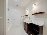8005 106th St - Photo 12
