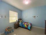 15500 272nd St - Photo 45