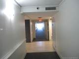 1250 West Ave - Photo 22