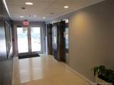 1250 West Ave - Photo 25