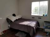 20443 15th Ave - Photo 10