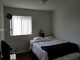 20443 15th Ave - Photo 11