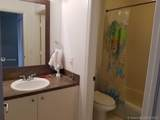 20443 15th Ave - Photo 12
