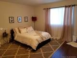 20443 15th Ave - Photo 13