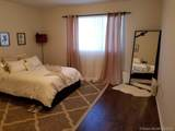 20443 15th Ave - Photo 14