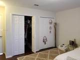 20443 15th Ave - Photo 17