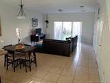 20443 15th Ave - Photo 3