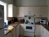 20443 15th Ave - Photo 5