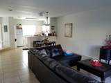 20443 15th Ave - Photo 8