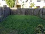 20443 15th Ave - Photo 9
