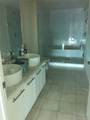 888 Biscayne Blvd - Photo 11