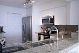 5757 Collins Ave - Photo 17