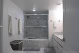 5757 Collins Ave - Photo 8