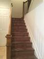5189 85th Ave - Photo 19
